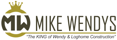 Mike Wendy`s